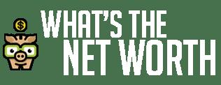 Whatsthenetworth.com
