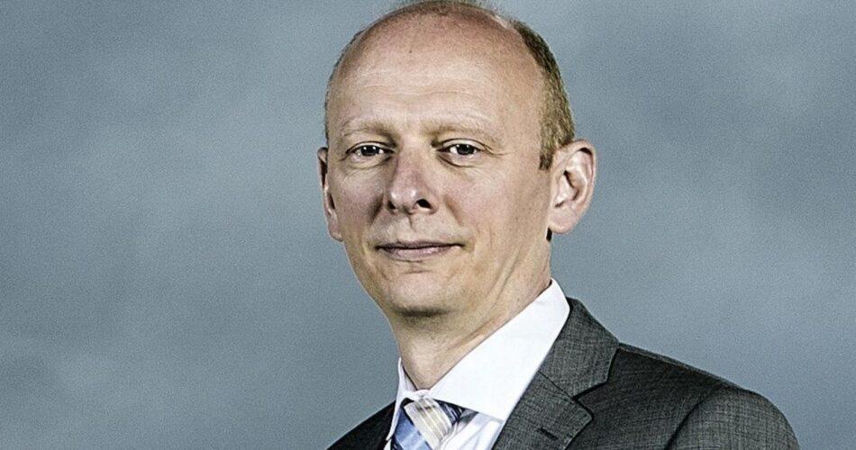 Martin Møller Nielsen Net Worth
