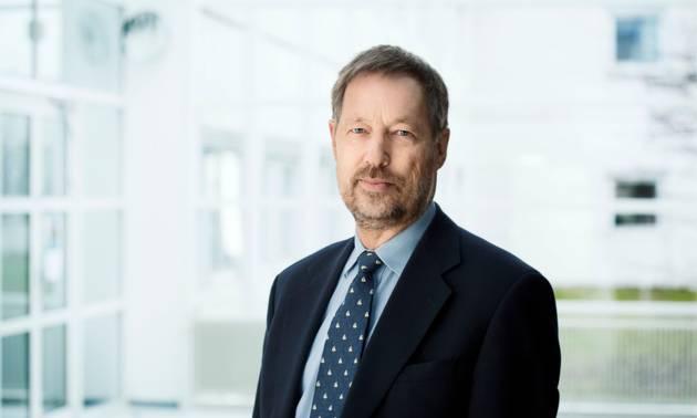 Niels Peter Louis-Hansen Net Worth