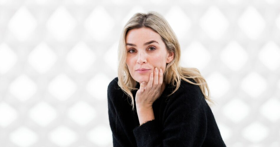 Kristin Elisabeth Linde Gjelsvik Net Worth