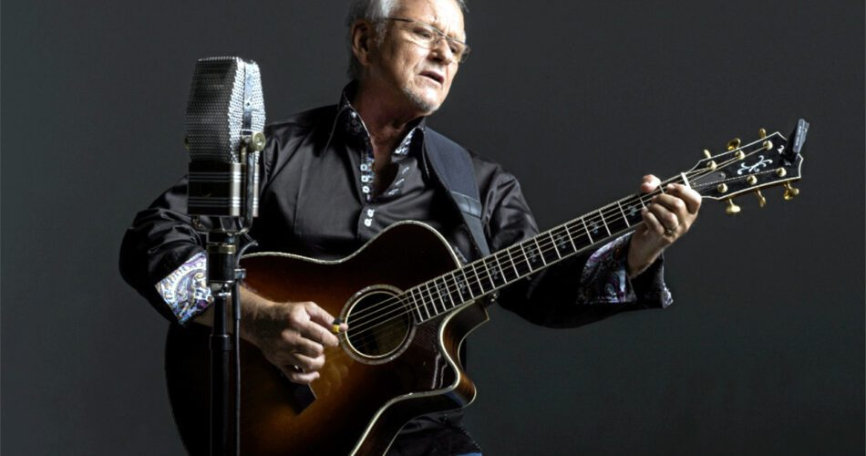 Jesse Colin Young Net Worth