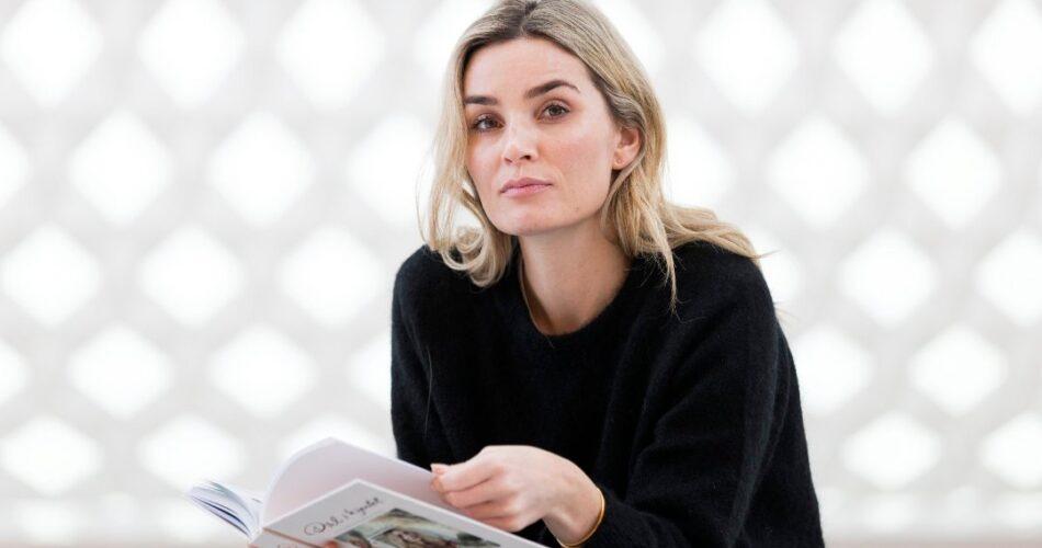 Camilla Sørlie Pihl Net Worth