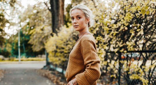 Anniken Englund Jørgensen Net Worth