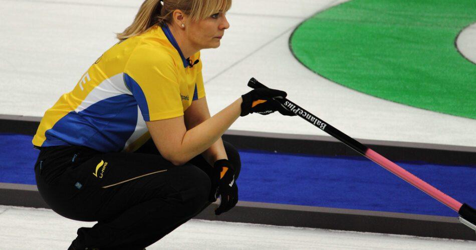 Eva Lund Net Worth