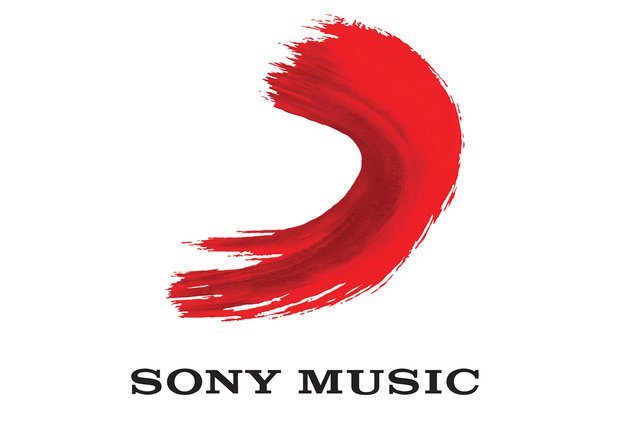 Sony Music Group Net Worth