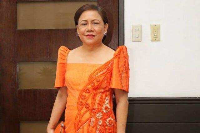 Cynthia Villar Net Worth