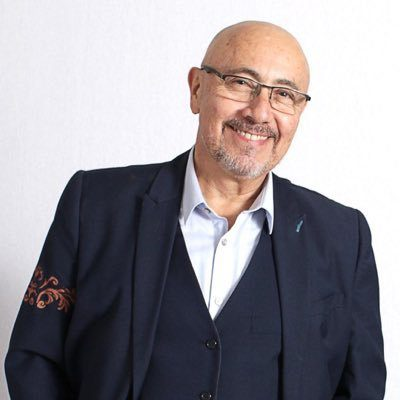 Fernando Arau Net Worth