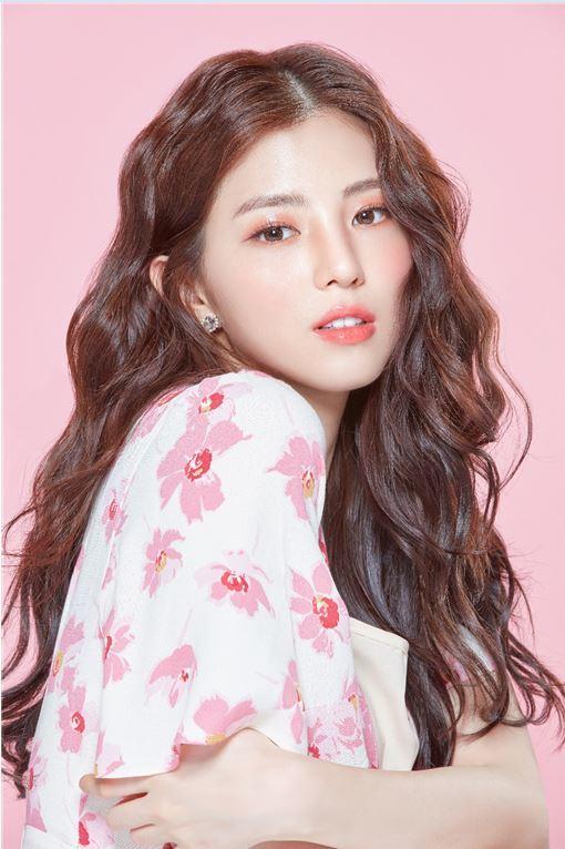 Han So Hee Net Worth