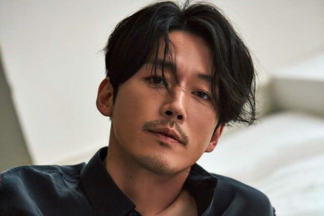 Jang Hyuk Net Worth