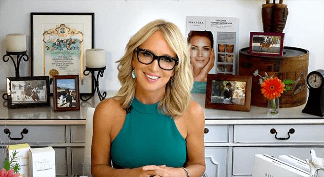 Jennifer Berman Net Worth