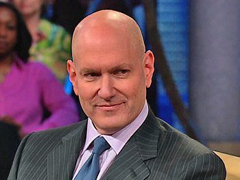 Keith Ablow Net Worth
