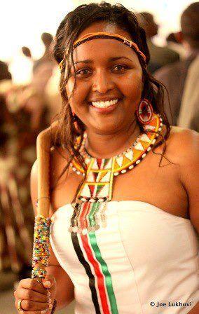 Naisula Lesuuda Net Worth