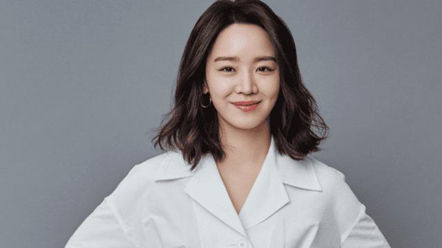 Shin Hye-sun Net Worth